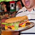 west-virginia-fatty-food