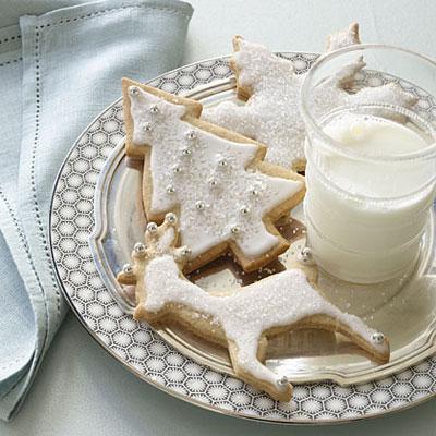 wheat-sugar-cookies