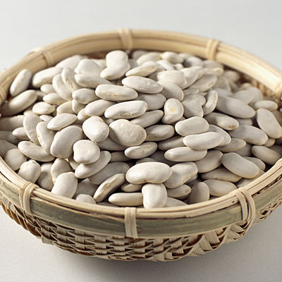 white-bean-superfood