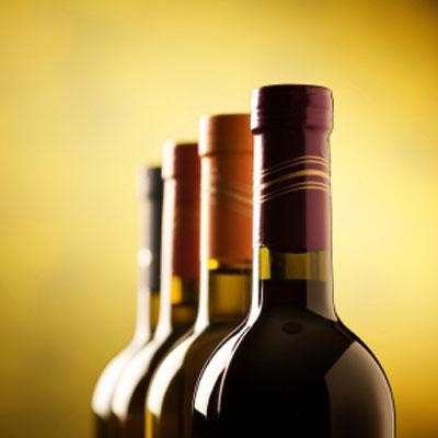 bargain-wines