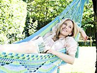 hammock-allergy-guide