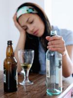 depressants alcohol - photo #45