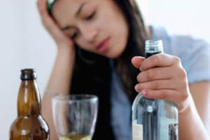 alcohol-drugs-depression
