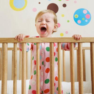baby-interruptions-menopause