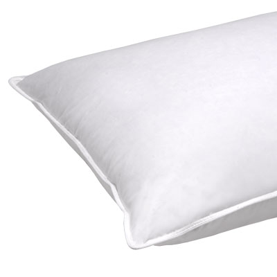 Natural Back Sleepers Top Pillow Picks Health Com