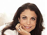bethenny-frankel