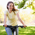 bicycling-weight-loss