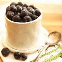bilberry-herbs