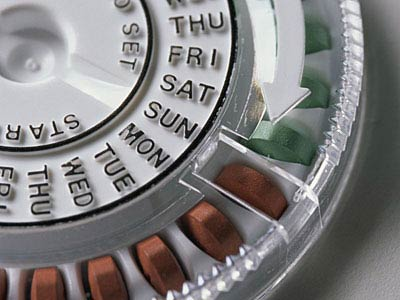 birth-control-container