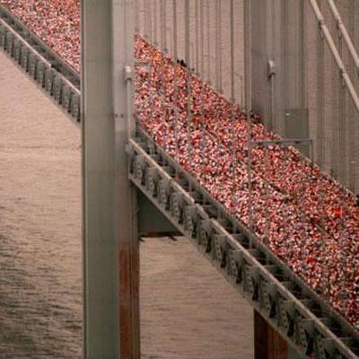 bridge-marathon