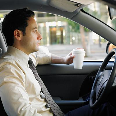 caffeine-increase-stress