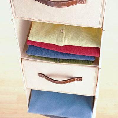 closet-clutter