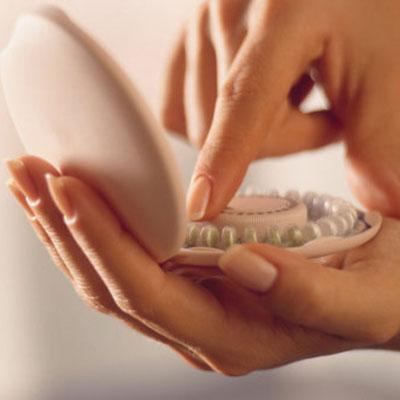 control-birth-contraceptive-pill