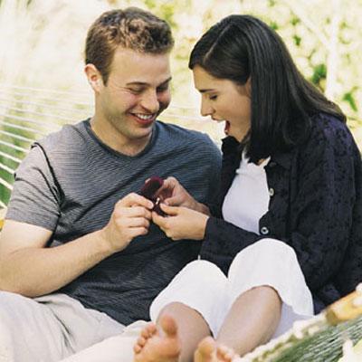 couple-proposal