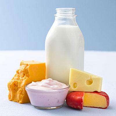 СМЕ: Молочные рынки  в минусе