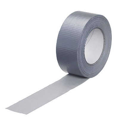 Household products you 39 ll want on your travels blog - Masking tape utilisation ...