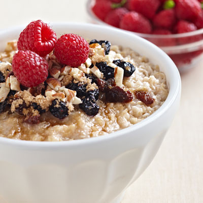 oatmeal-for-energy