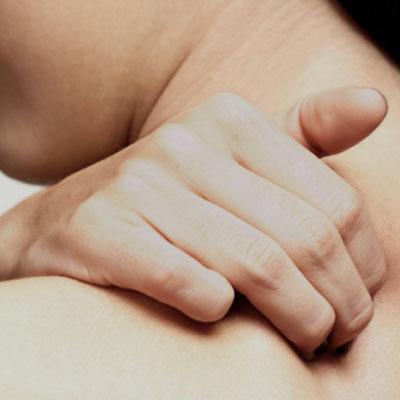 fibromyalgia-rx-risks
