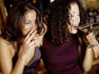 social-smoker