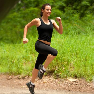 speed-workout