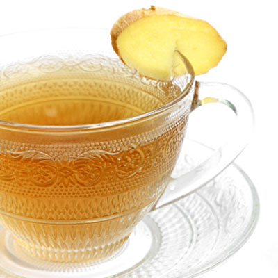 http://img2.timeinc.net/health/images/gallery/living/ginger-tea-400.jpg
