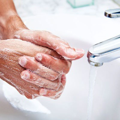 hand-washing-flu