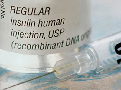 how-to-insulin
