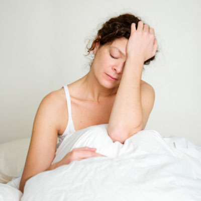 What Causes Heartburn When You Are Pregnant