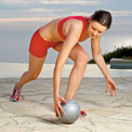 speed-ball-cardio