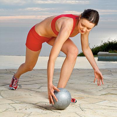speed-ball-cardio