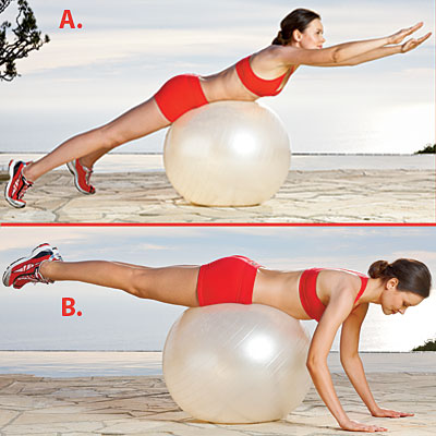 superman-ball-lifts