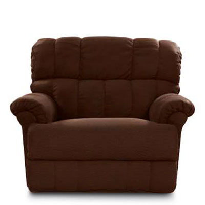 more robust recliners oversize products for overweight people. Black Bedroom Furniture Sets. Home Design Ideas
