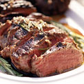 lean-sirloin-meat-copd