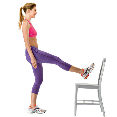 chair-leg-lift