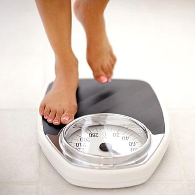 lose-5-pounds