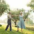 menopause-enjoy-life