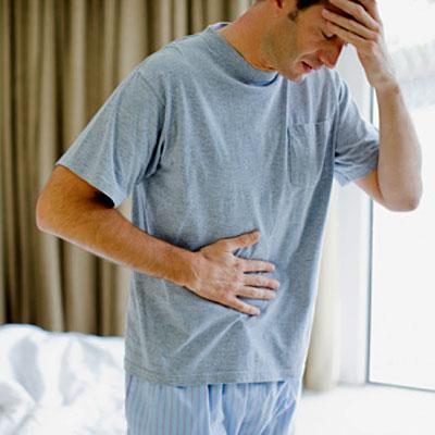 crohn's disease side effects of steroids