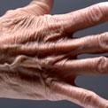neglecting-hands