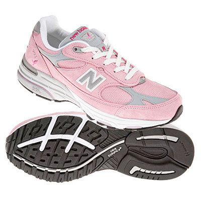 new-balance-breast-cancer