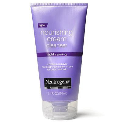 neutrogena night cream neutrogena night cream. Black Bedroom Furniture Sets. Home Design Ideas