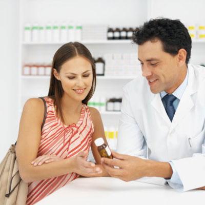 pharmacy-flu