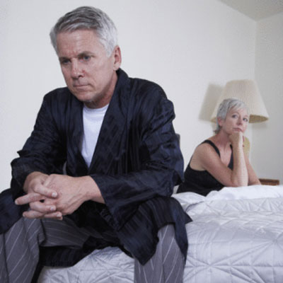 problems-sex-menopause