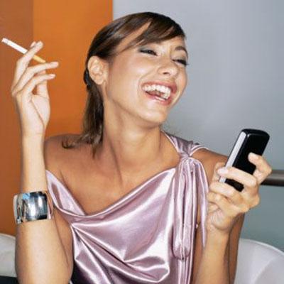 type-smoker