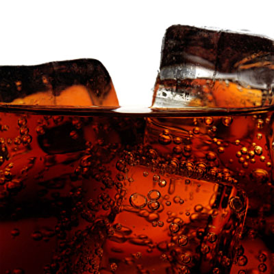 soda-teeth-health-stain