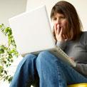 stress-myth-online