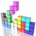 tetris-smarter