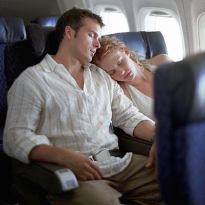 travel-sleep-plane