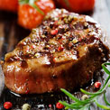 eat-lean-steak