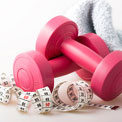 tummy-weight-training