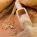 tummy-whole-grains